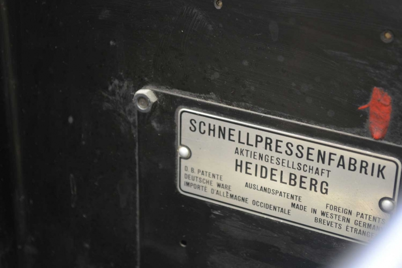 heidelbergsign1