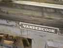 vandercook2