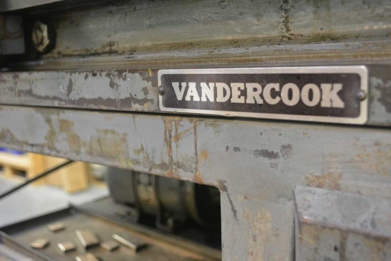 vandercook1