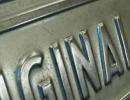 originalsign