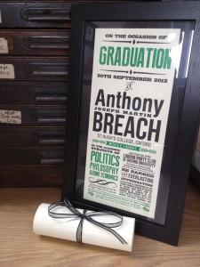 breach.lifep2