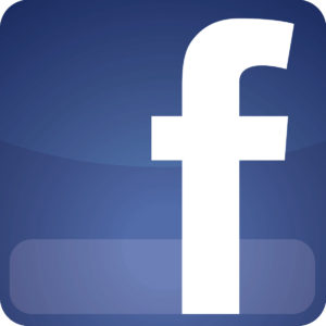 dec29facebook-logo